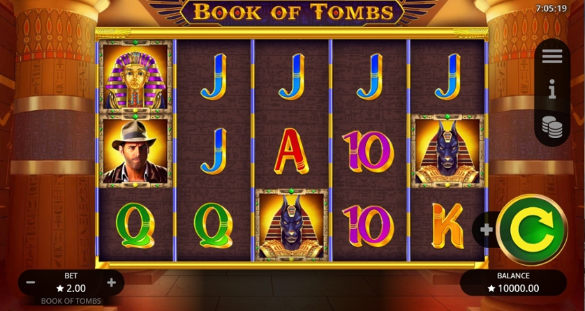 Book of Tombs.jpg