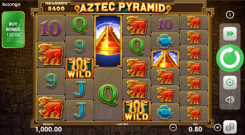 Aztec Pyramid Megaways.jpg
