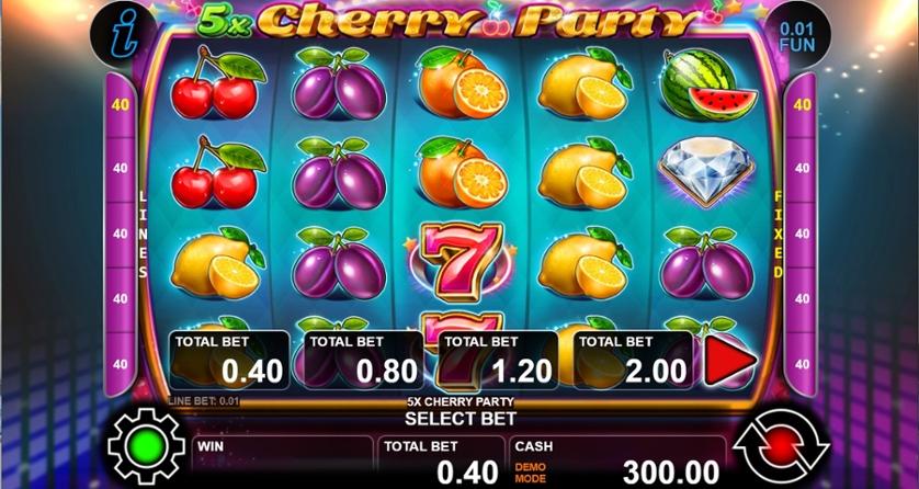 5x Cherry Party.jpg