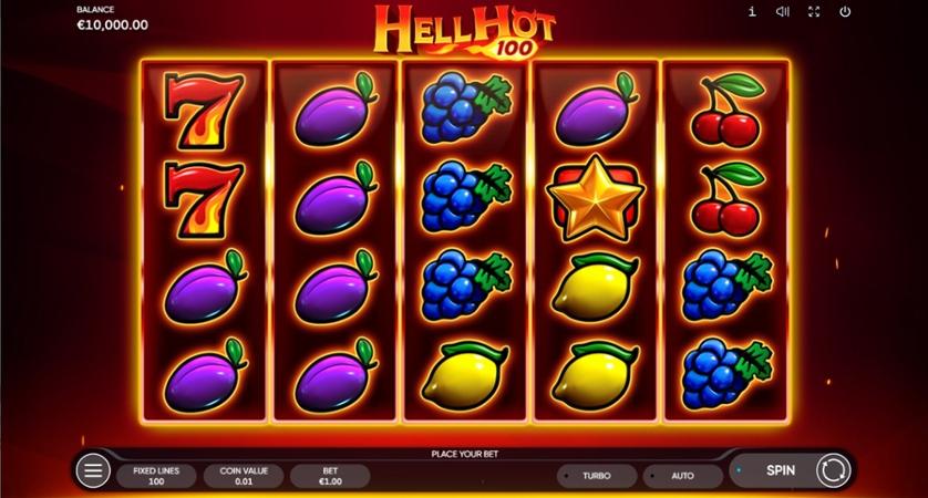 Hell Hot 100.jpg