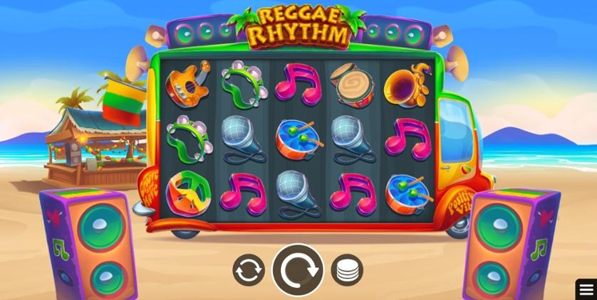 Reggae Rhythm.jpg