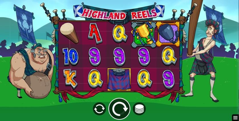 Highland Reels.jpg