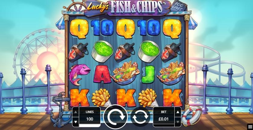 Lucky's Fish & Chips.jpg