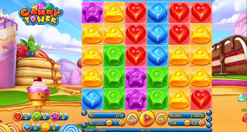 Candy Tower.jpg