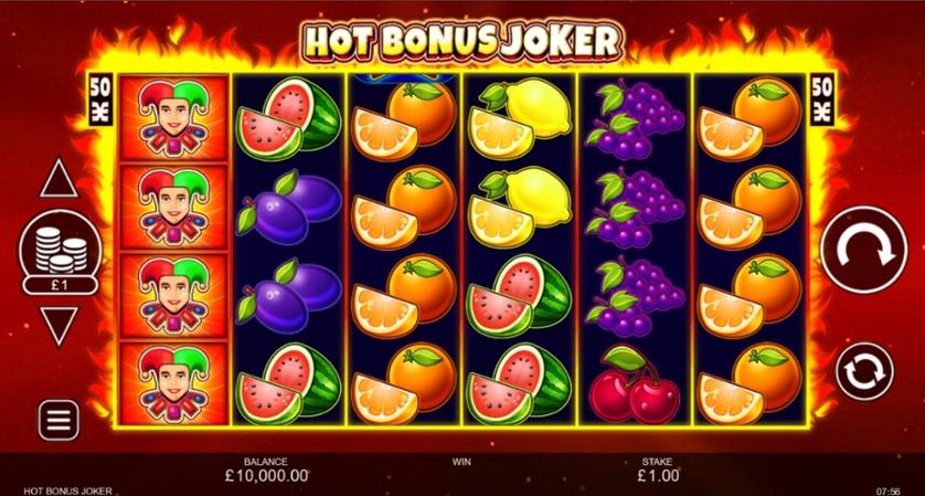 Hot Bonus Joker.jpg