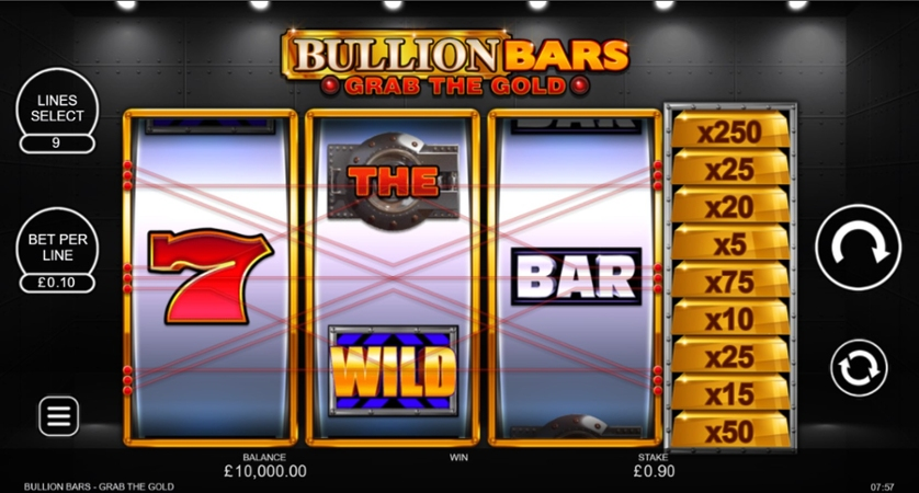 Bullion Bars.jpg