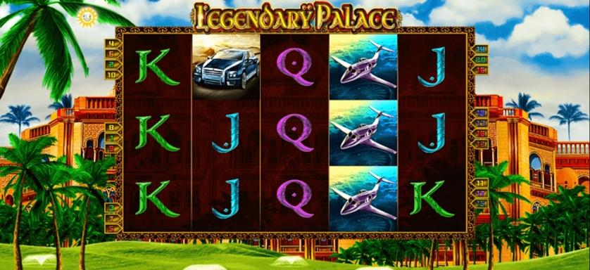 Legendary Palace.jpg