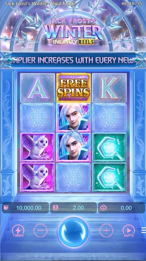 Jack Frost's Winter.jpg