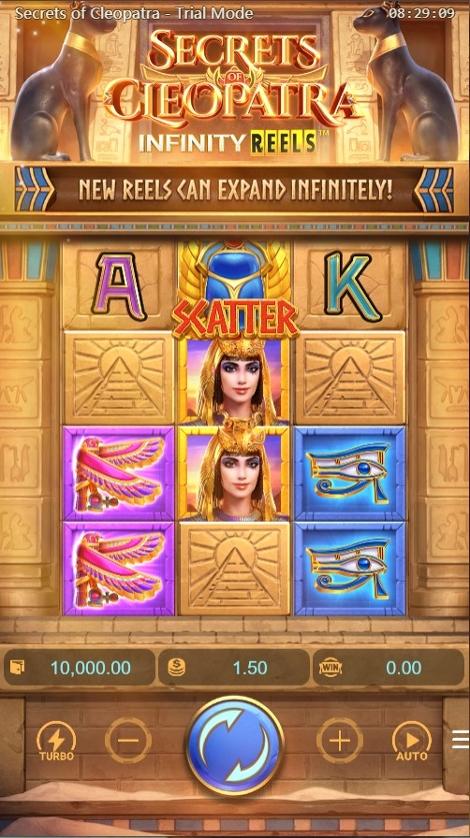 Secrets of Cleopatra.jpg