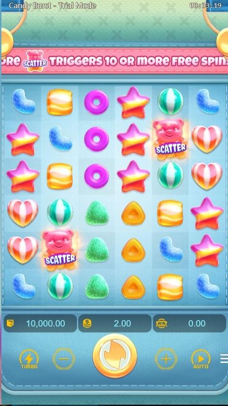 Candy Burst.jpg