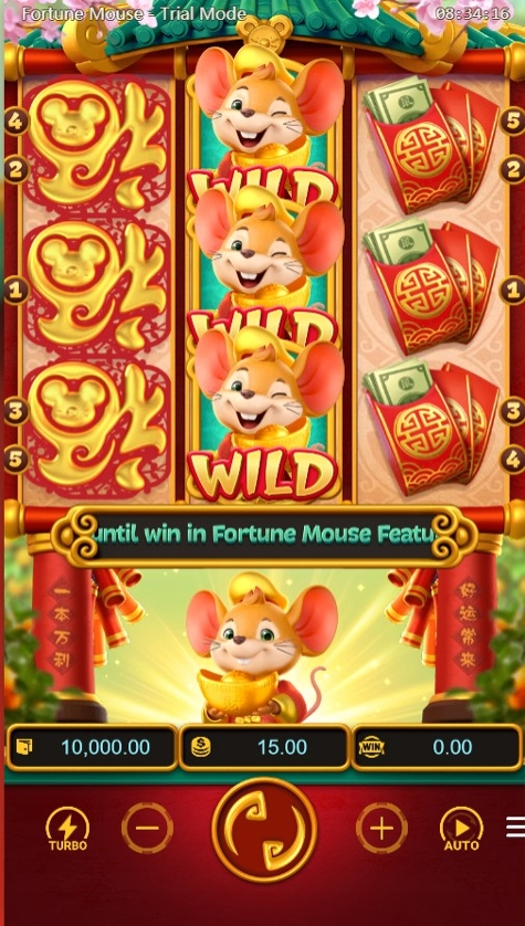 Fortune Mouse.jpg