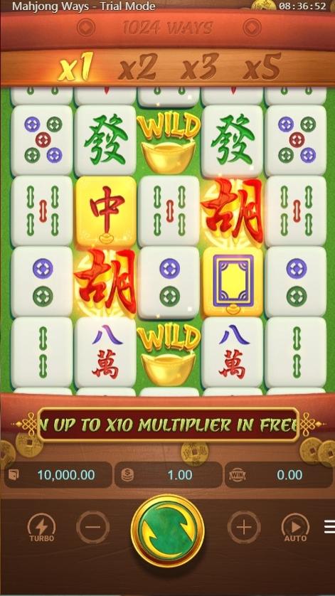 Mahjong Ways.jpg