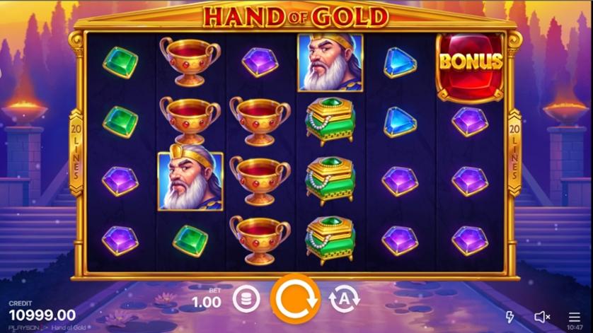 Hand of Gold.jpg