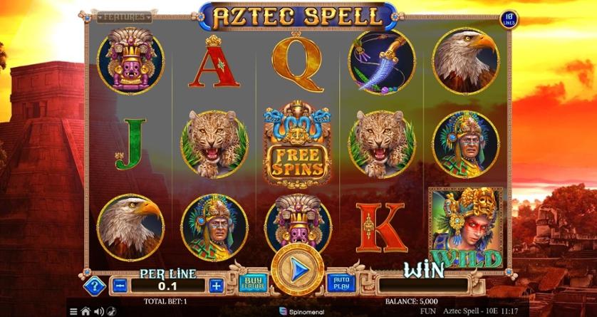 Aztec Spell 10 Lines.jpg