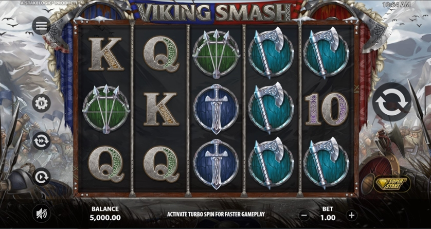 Viking Smash.jpg