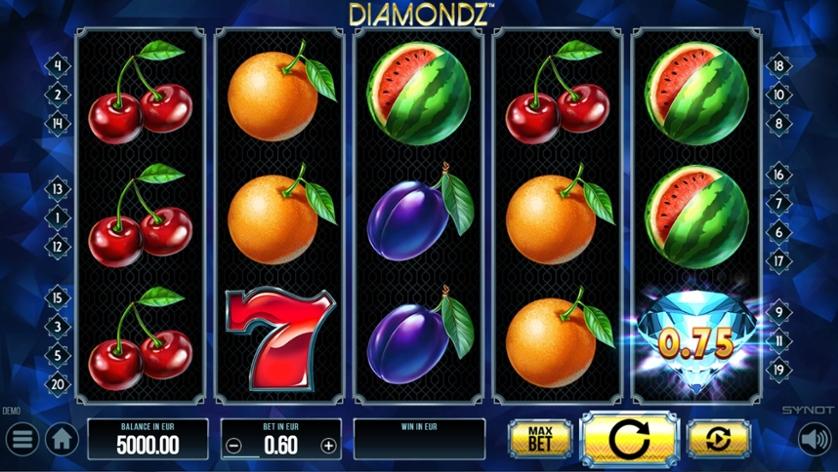 Diamondz.jpg