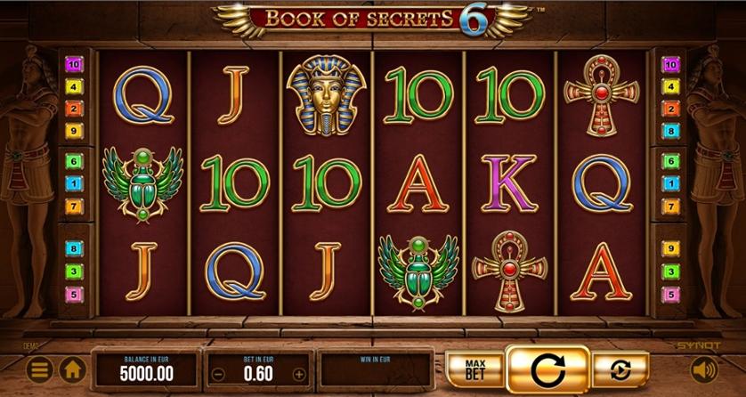 Book of Secrets 6.jpg