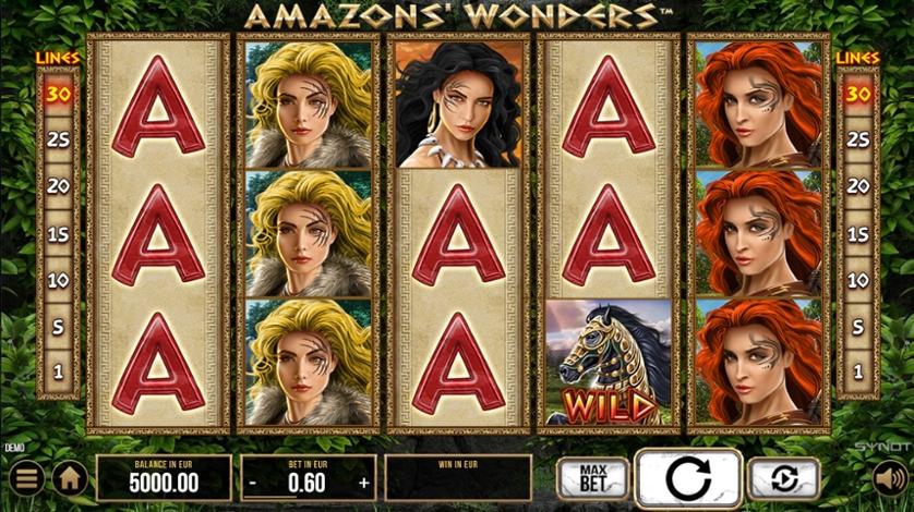 Amazons' Wonders.jpg