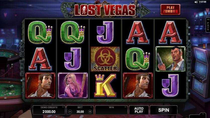 Lost Vegas Free Slotss.png