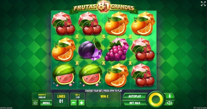 81 Frutas Grandes.jpg