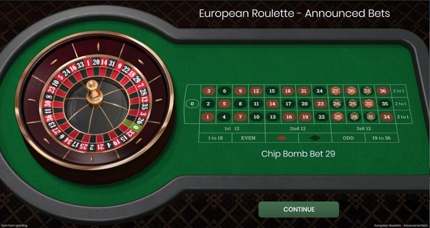 European Roulette - Annouced Bets.jpg