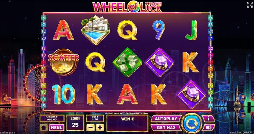Wheel of Luck Hold & Win.jpg
