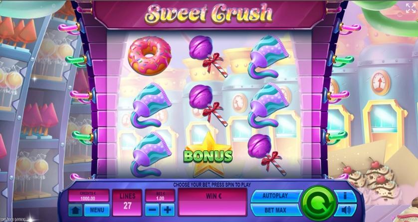 Sweet Crush.jpg
