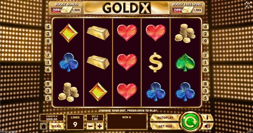 Gold X.jpg