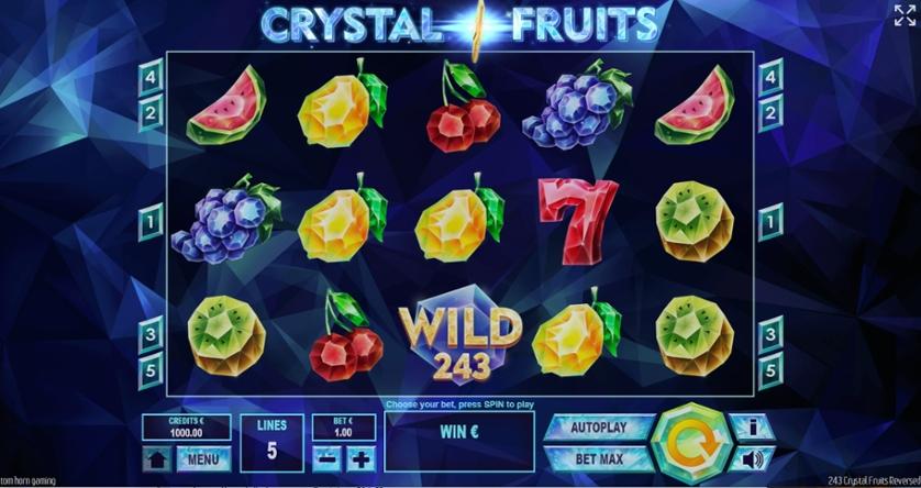 243 Crystal Fruits Reversed.jpg