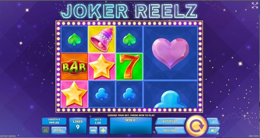 Joker Reelz.jpg