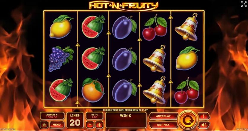 Hot'n'Fruity.jpg