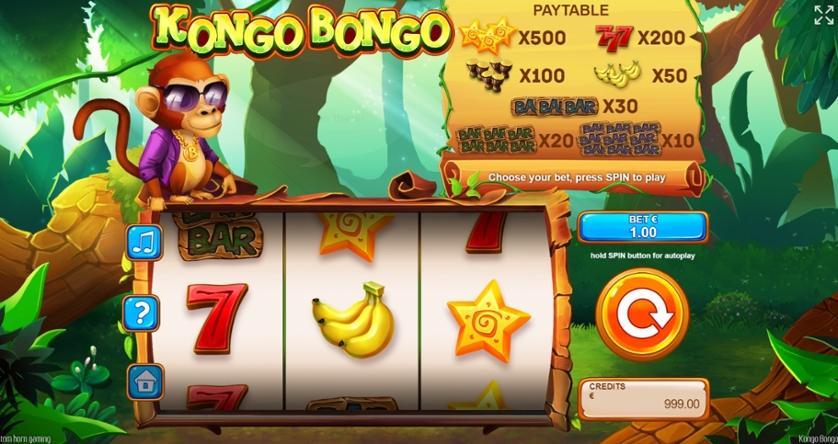 Kongo Bongo.jpg