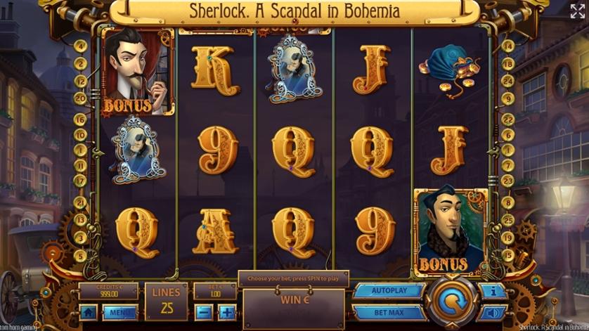 Sherlock - A Scandal in Bohemia.jpg
