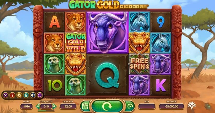 Gator Gold GigaBlox.jpg