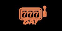 777Bay Casino Logo