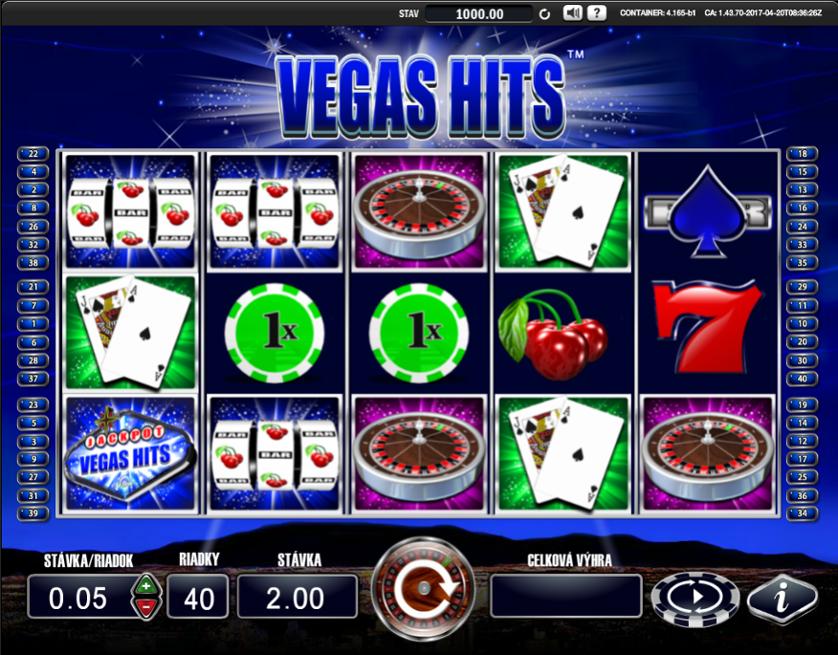 Vegas Hits Free Slots.png