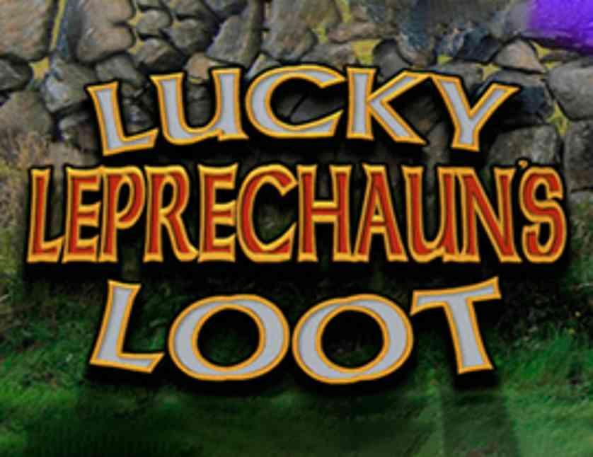 Lucky Leprechaun's Loot Free Slots.jpg
