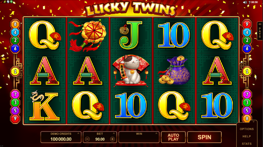 Lucky Twins Free Slots.png