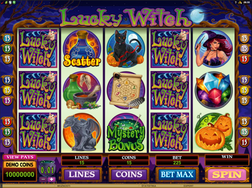 Lucky Witch Free Slots.png