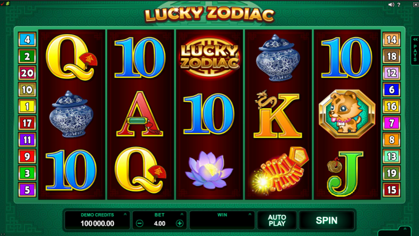 Lucky Zodiac Free Slots.png