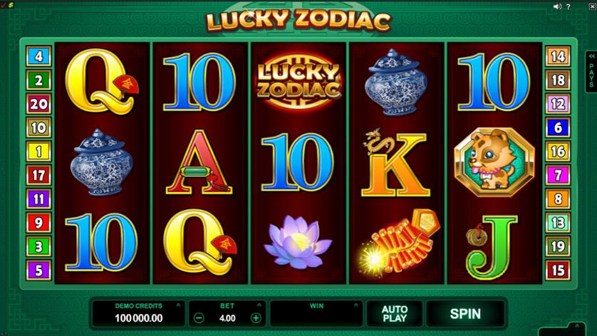 Lucky Zodiac Free Slots.png