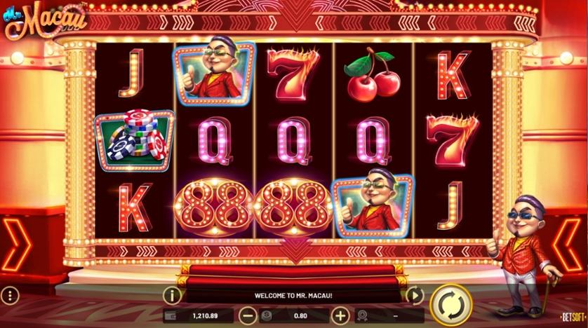 Mr Macau.jpg