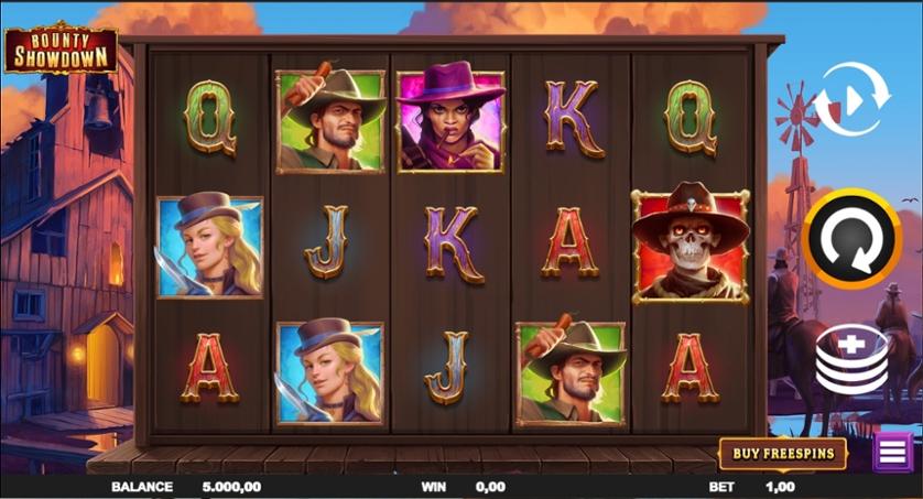 Bounty Showdown.jpg