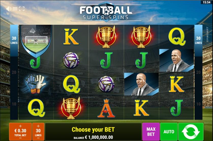 Football Super Spins.jpg