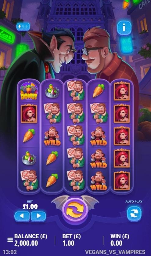 Vegans vs Vampires.jpg