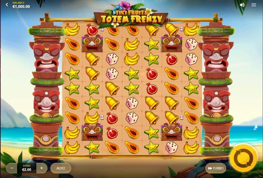 Tiki Fruits Totem Frenzy.jpg
