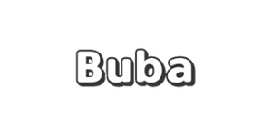Buba Casino Logo