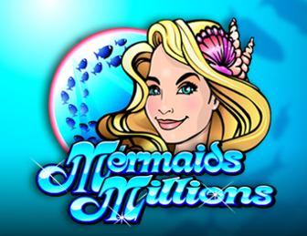 Revisión Mermaids Millions