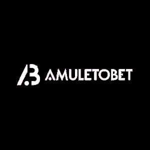 Amuletobet Casino Logo