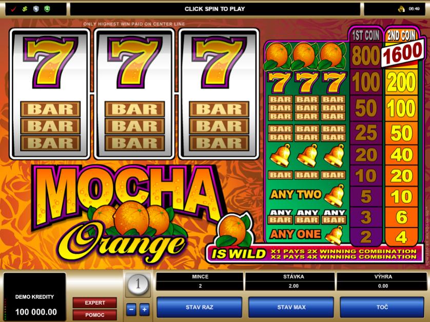 Mocha Orange Free Slots.png